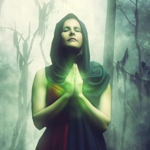 Les types de prières