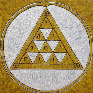 Article suivant : l'origine du monde selon Pythagore