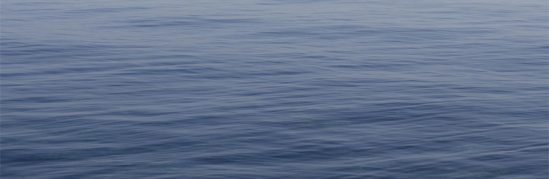 L'Énnéade d'Héliopolis le Noun (eau primordiale)