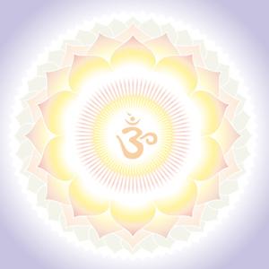 le chakra SAHASRARA