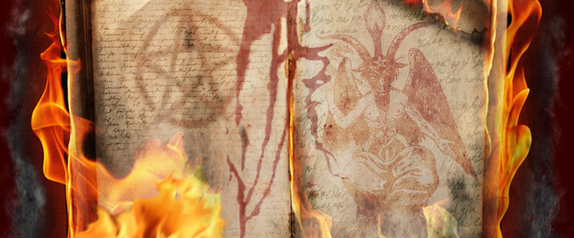 Les 5 feux de l'alchimiste