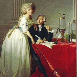Loi de Lavoisier