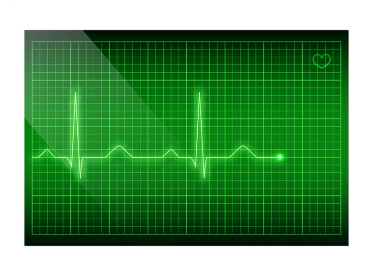cycle cardio