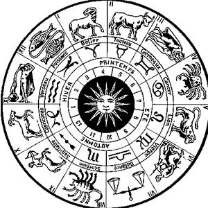 Cycles des phénomènes périodiques