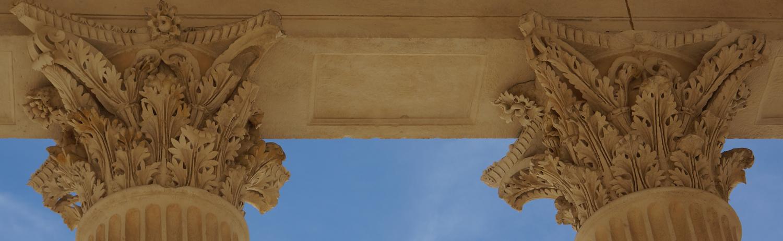 Le cycle du Manvantara<br> selon la Cosmogonie Grecque</br>