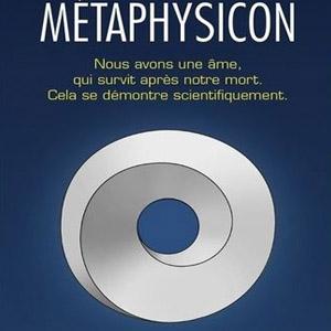 Présentation du livre Métaphysicon